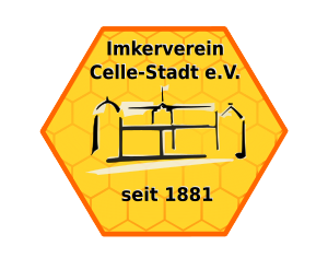 Imkerverein Celle - Stadt e.V.